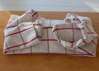 Polish+bread+in+cloth-2.jpg