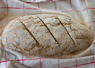 Polish+bread+slashed-2.jpg
