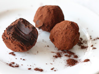 Santa%2527s+truffles.jpg