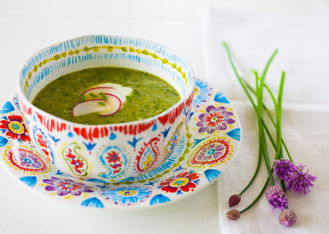Colorful+spring+onion+soup.jpg