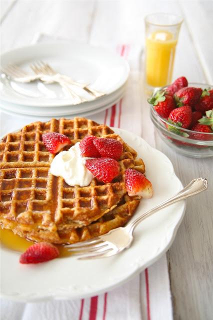 oatmeal+waffles.jpg