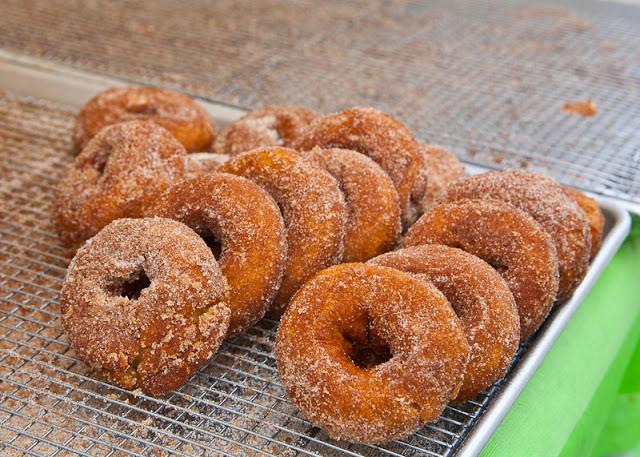 Faddy's+donuts.jpg