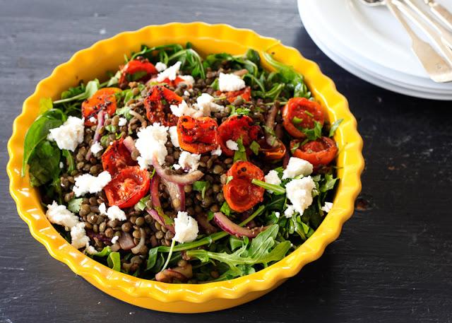 Lentil+and+arugula+salad.jpg