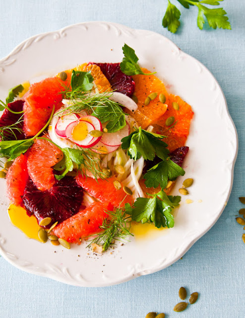 citrus+fennel+saladOrange+fennel+salad-045.jpg