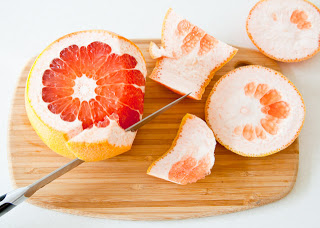 grapefruit+3aorange+fennel+salad-061.jpg