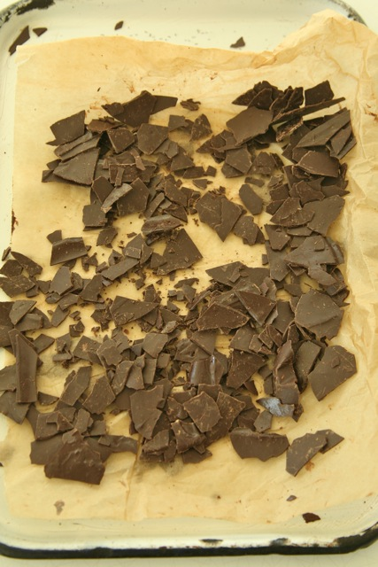 chocolate+shards.jpg