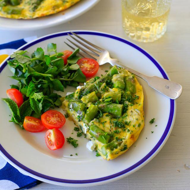 Asparagus+frittata.jpg