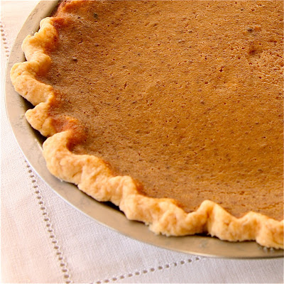 Pumpkin+pie+2.jpg