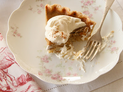 Pumpkin+pie+3b.jpg