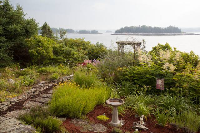 Barbara's+garden.jpg
