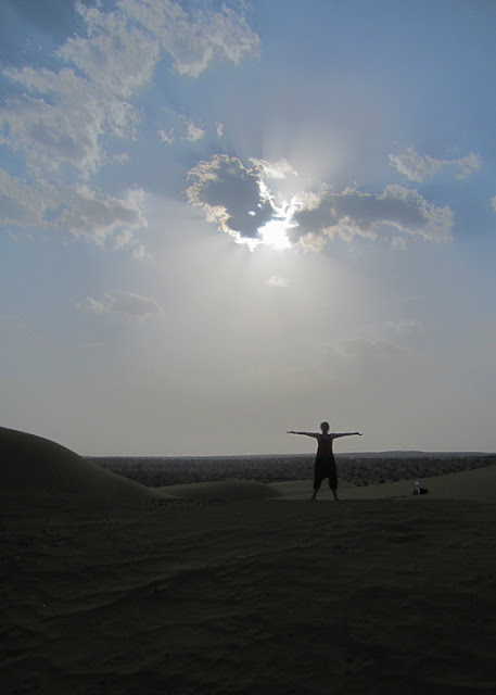 Marina+India+Desert.jpg