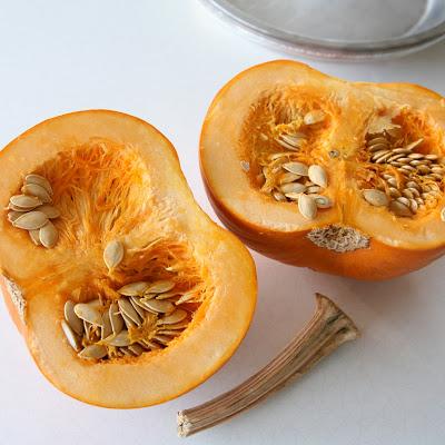 Pumpkin+2.jpg