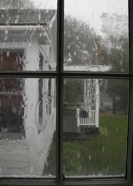 Rainy+day+at+Hickory+HIll.jpg