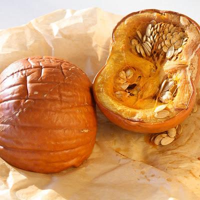 Pumpkin+3.jpg