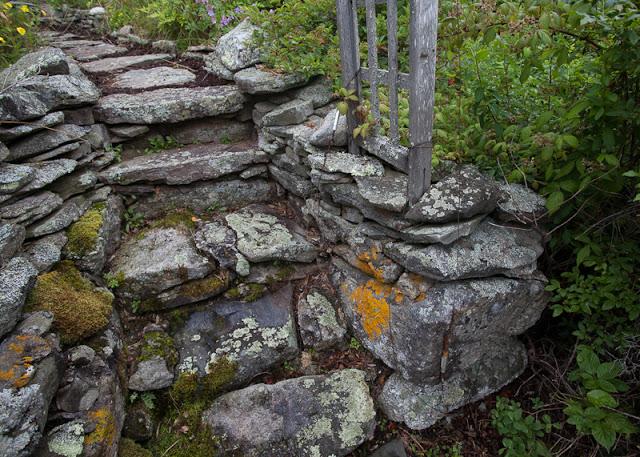 Stone+stairway.jpg