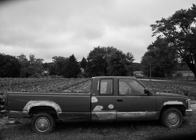 Truck+at+Verrill+Farm.jpg