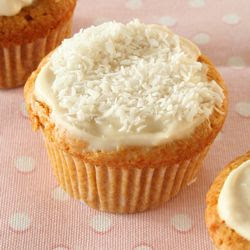 Coconut+Cupcakes.jpg