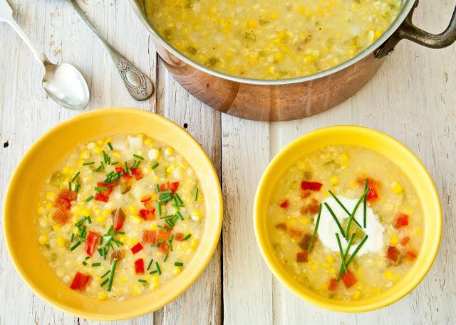 Corn+chowder-20.jpg