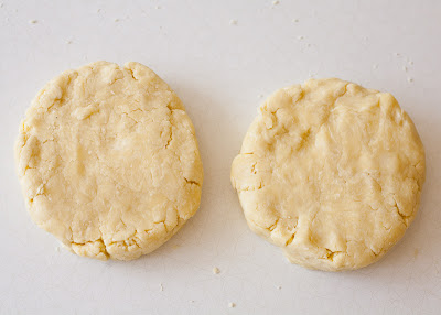 Dough+formed+into+disks.jpg