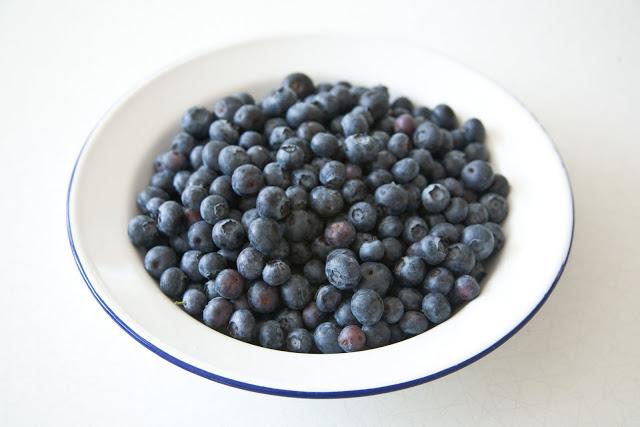blueberries+in+bowl-17.jpg