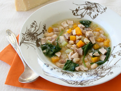turkey+soup+1.jpg
