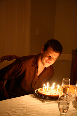 birthday+boy+1.jpg