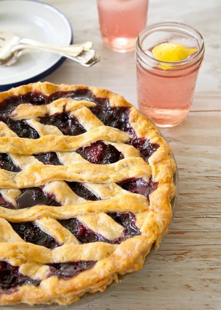 BB+pie+vert+%2523%2521-62.jpg
