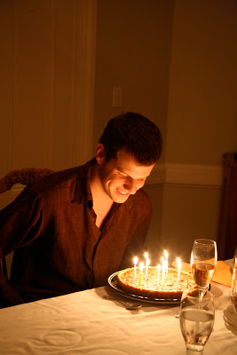 birthday+boy+2.jpg