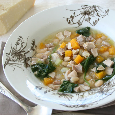 turkey+soup+2.jpg