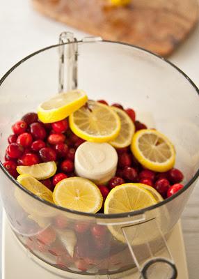 Cranberries+in+fp+1.jpg