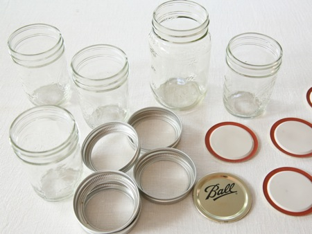 Jam+jars+and+lids.jpg