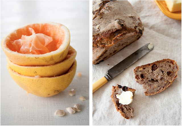 Grapefruit+Bread+&+butter.jpg