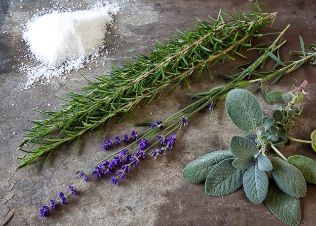 Herb+salt+1.jpg