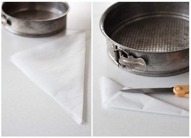 2+&+3+parchment.jpg