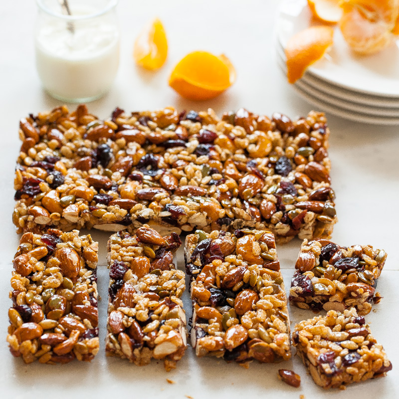 Breakfast bars food styling-050.jpg