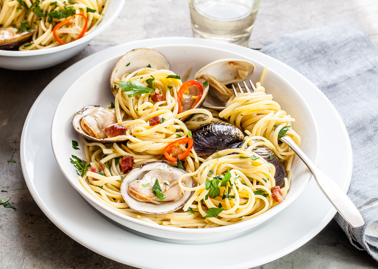 linguine with clams for blog.jpg