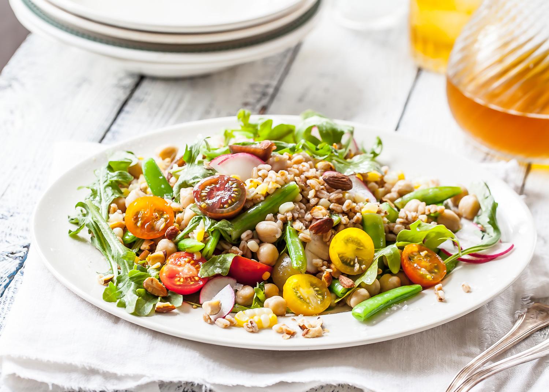 farro salad squarespace.jpg