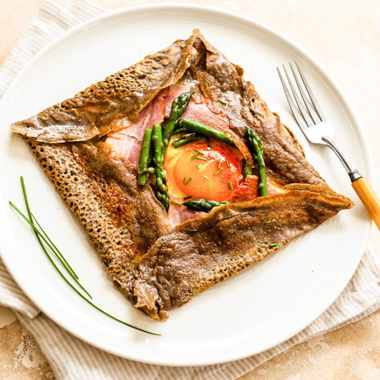 galette bretonne ss.jpg