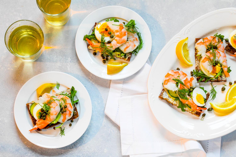shrimp sandwiches squarespace.jpg