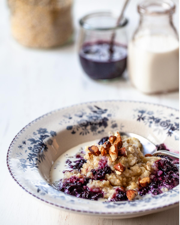 ss porridge v.jpg
