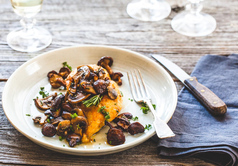 chicken with mushrooms ss-2.jpg