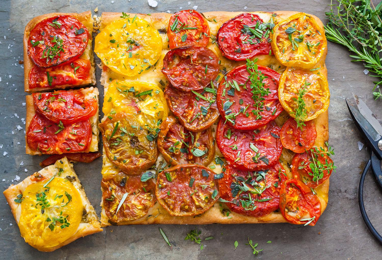 tomato focaccia ss.jpg