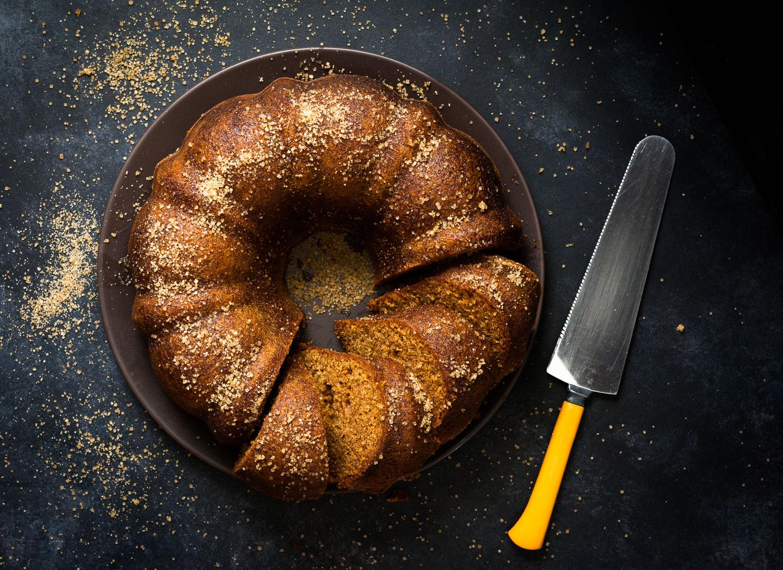 honey cake ss.jpg