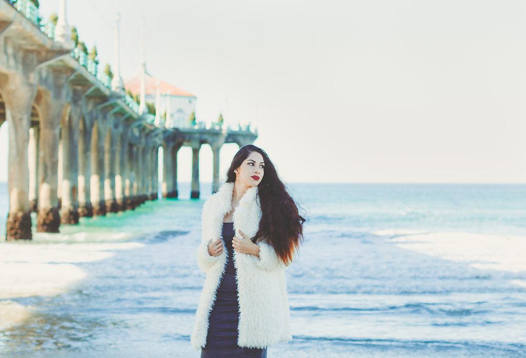 Mikaela_1-7.jpg