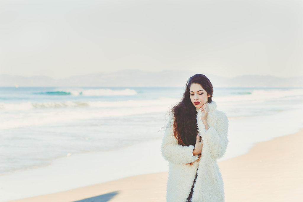 Mikaela_1-11.jpg