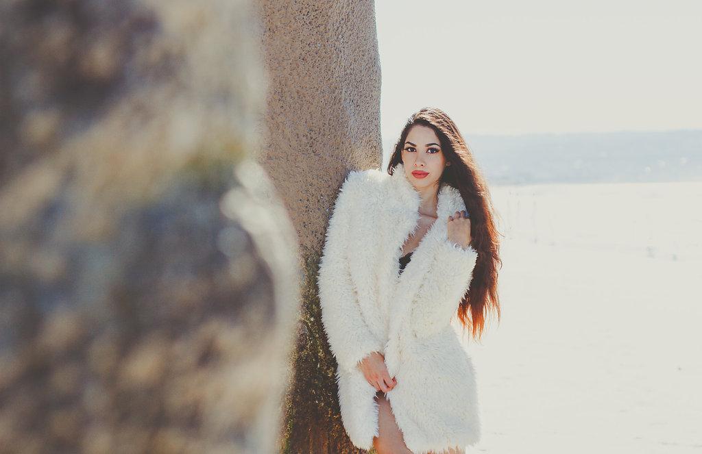 Mikaela_1-20.jpg