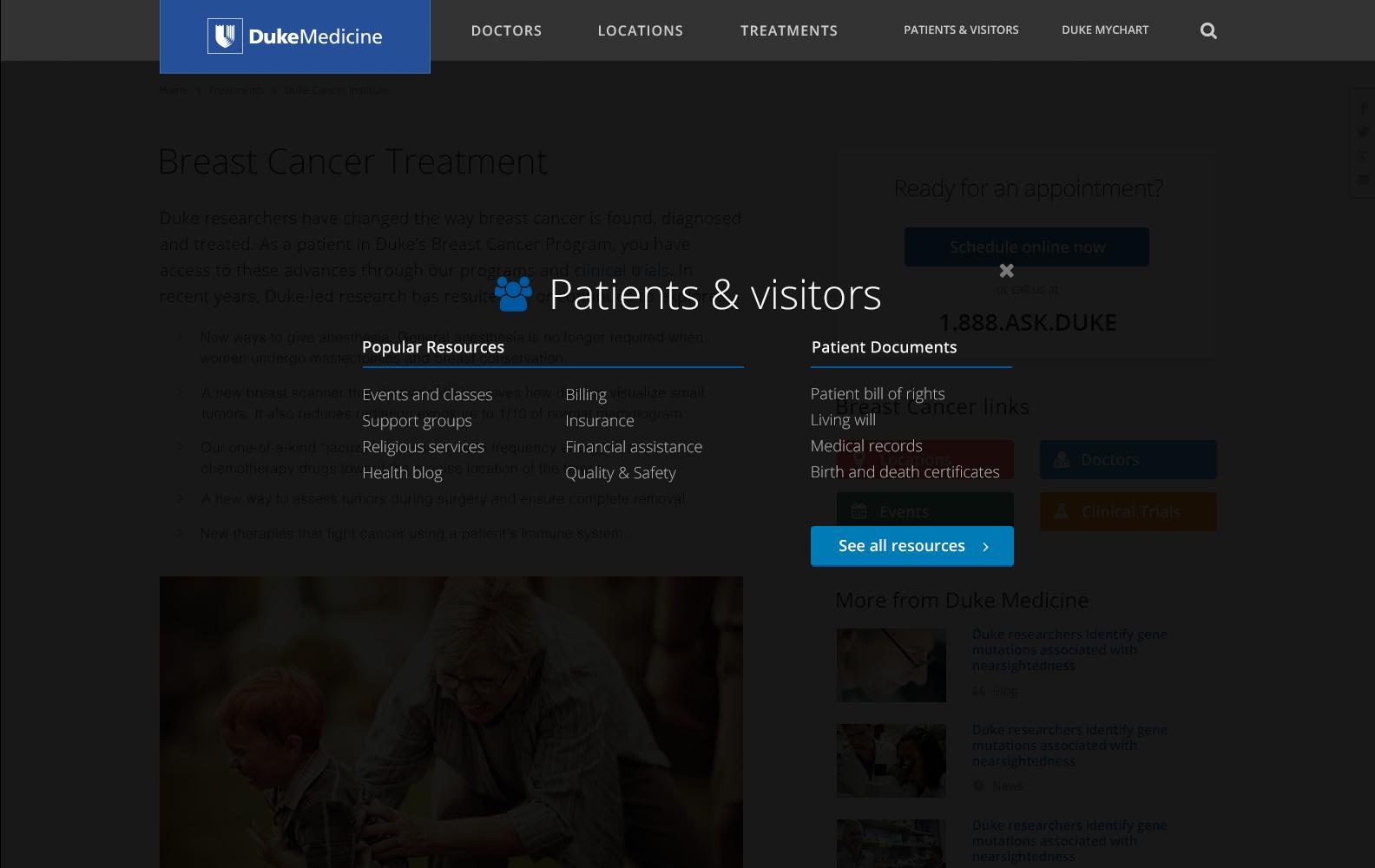 Patient_Visitors_Nav_1280.png