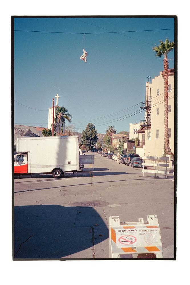 LA01.jpg