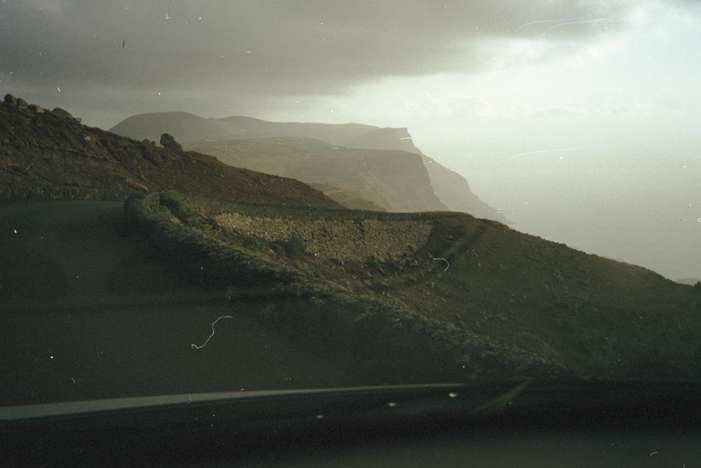 Lanzarote004.jpg