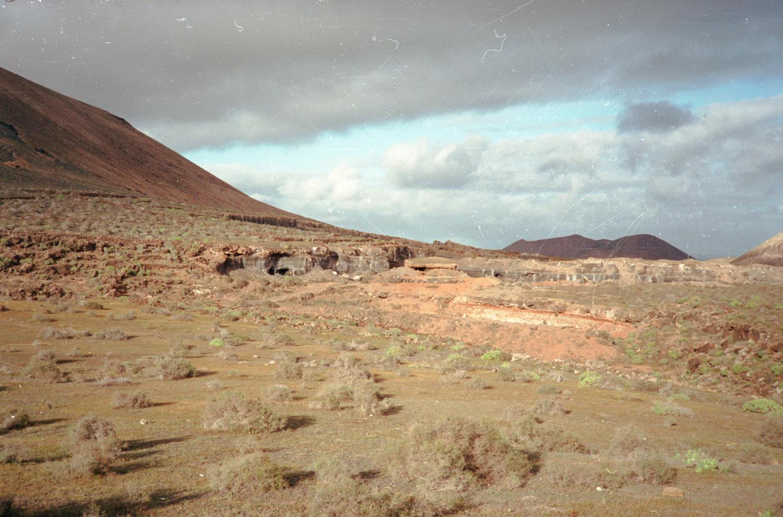 Lanzarote023.jpg